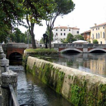 Treviso Waterway