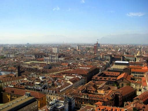turin-from-above