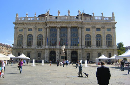 turin-house-of-savoy