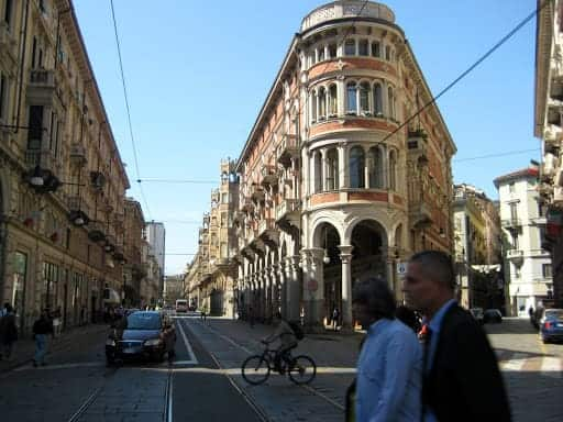 turin-street