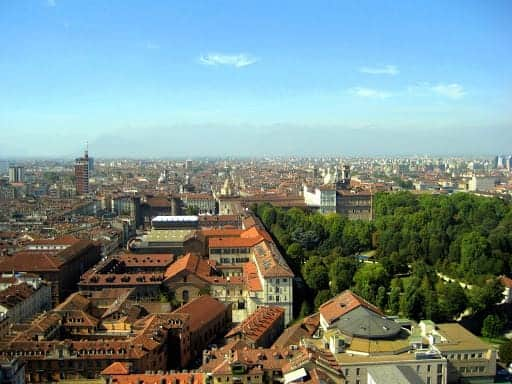 turin-view