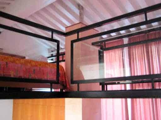 venice-bedroom