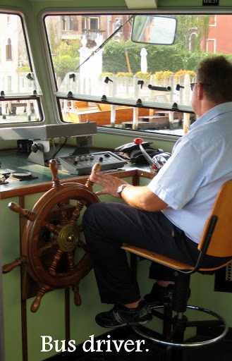 venice-bus-driver