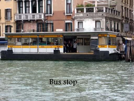 venice-bus-stop