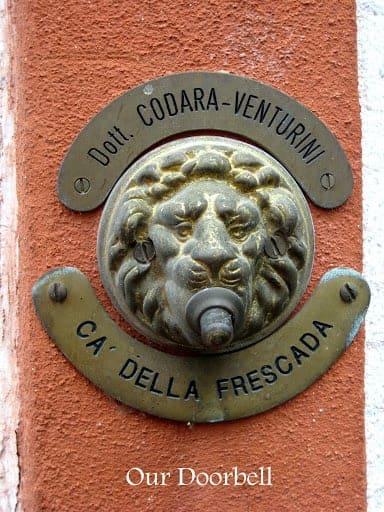 venice-doorbell