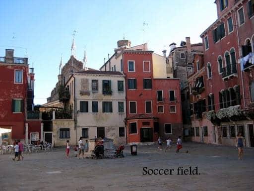 venice-soccer-field