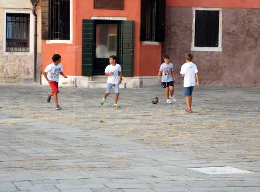 venice-soccer-team