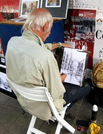 venice-street-artist