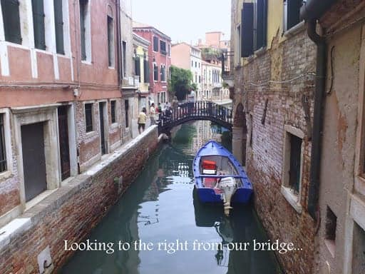 view-from-red-house-bridge