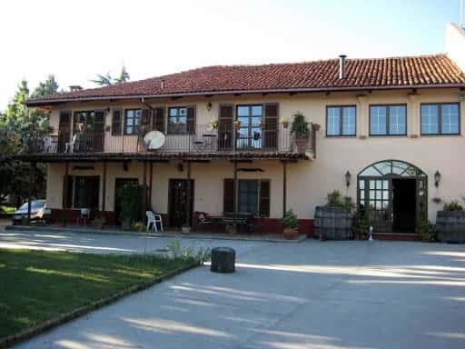 villa-sampaguita-rooms