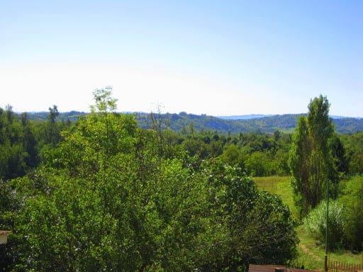 villa-sampaguita-view