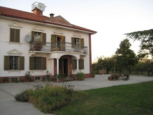 villa-sampaguita