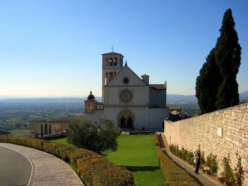 basilica-di-san-francesco-2