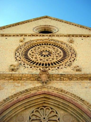 basilica-di-san-francesco-3