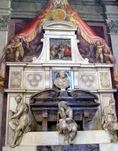 basilica-of-santa-croce-2