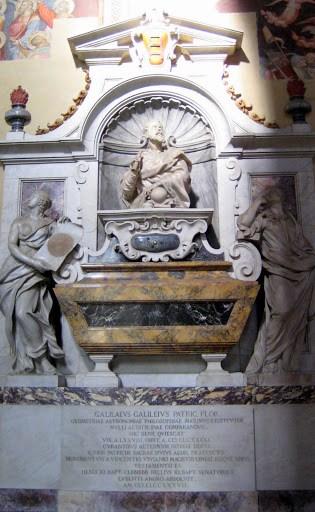 basilica-of-santa-croce-3