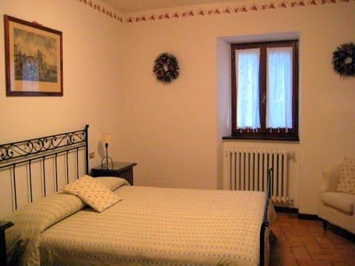 brigolante-bedroom