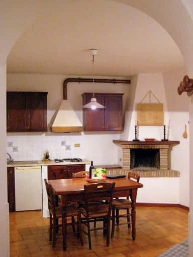 brigolante-kitchen