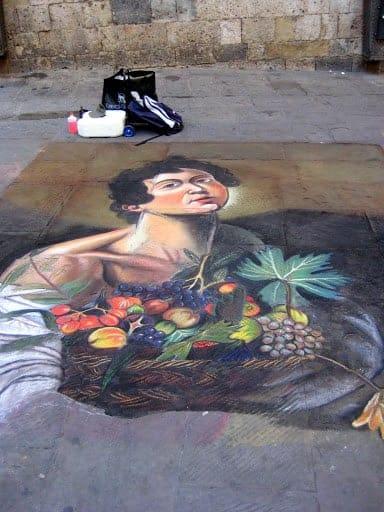 caravaggio-street-art-siena