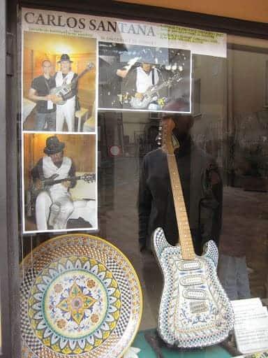 carlos-santana-deruta-guitar-2