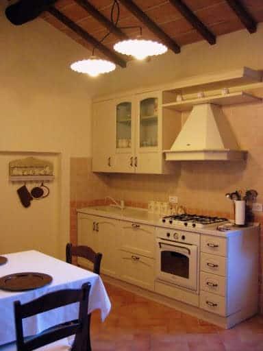 casina-di-rosa-kitchen