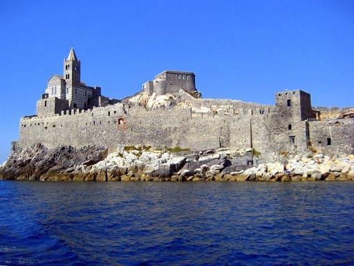 castle-porto-venere-2