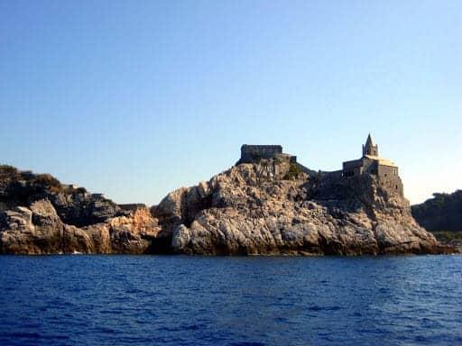castle-porto-venere