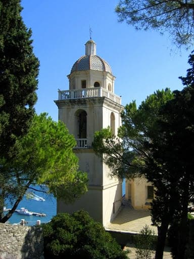 church-of-st-peter-porto-venere