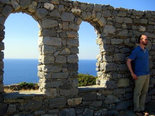 church-wall-porto-venere