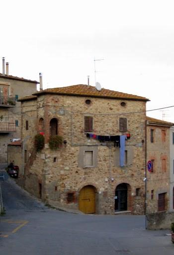 civitella-marittima-tuscany-3