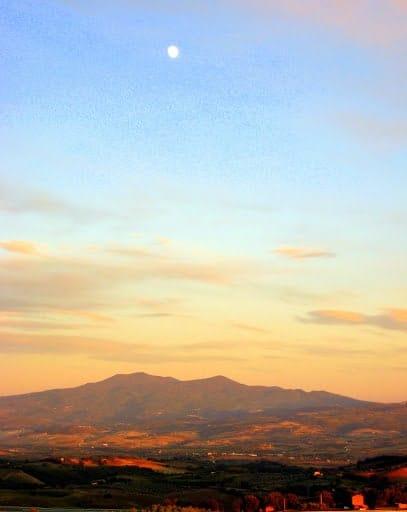 civitella-marittima-tuscany-4