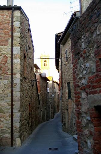 civitella-marittima-tuscany