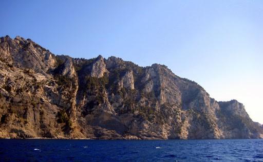 cliffs-of-cinque-terre-2