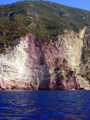 cliffs-of-cinque-terre