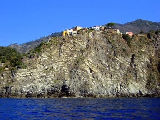 corniglia-italy-from-ferry-2