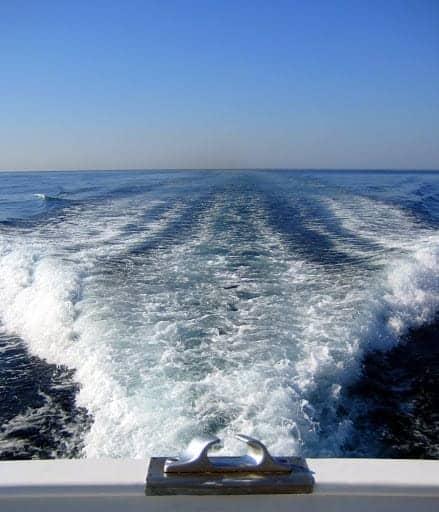 ferry-to-porto-venere
