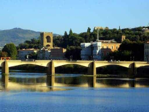 florence-arno-river