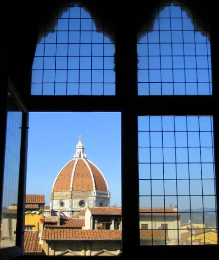 florence-dome