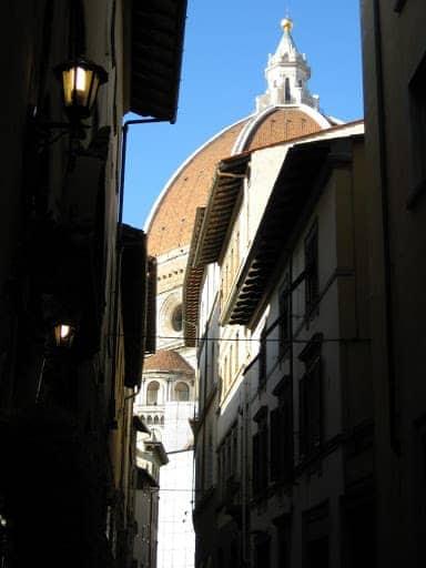 florence-duomo-2