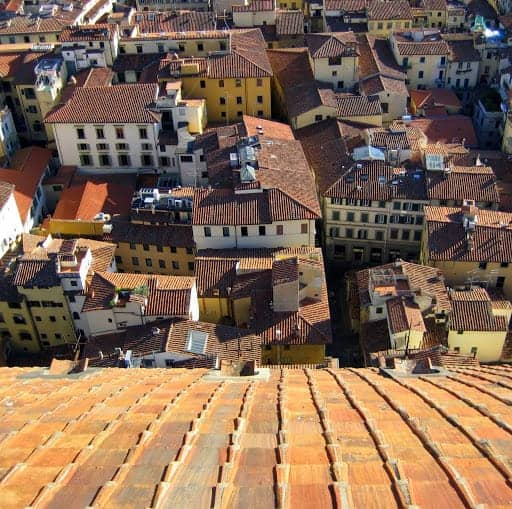 florence-duomo-balcony-looking-down-2
