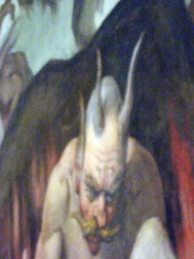 florence-duomo-frescoes-1