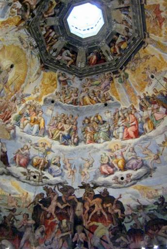 florence-duomo-frescoes