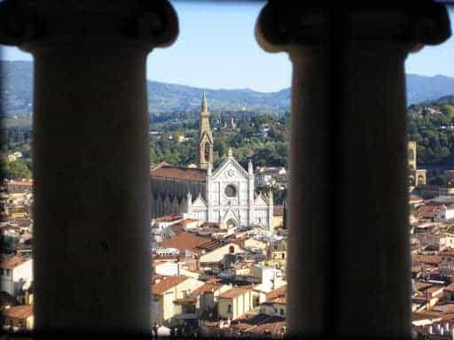florence-duomo-interior-view