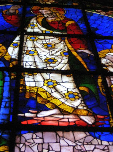 florence-duomo-stained-glass