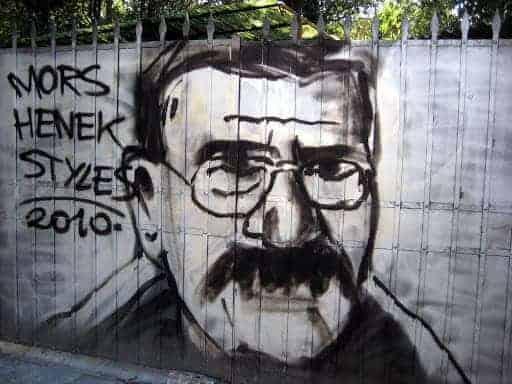 florence-graffiti-art