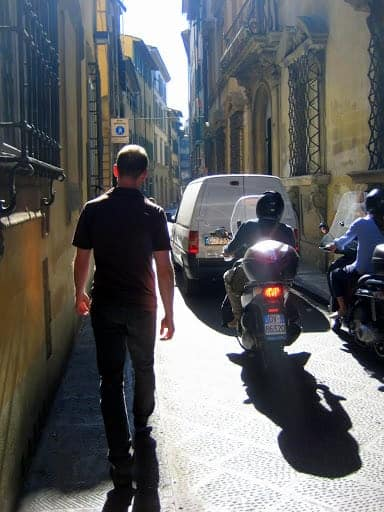 florence-streets