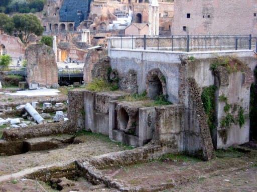 forum-romanum-3
