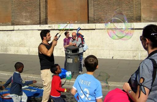 giochi-di-strada-rome-4