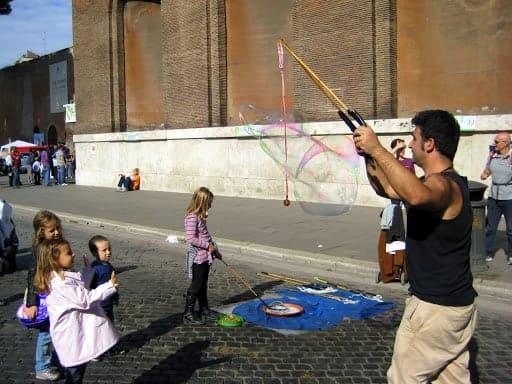 giochi-di-strada-rome-5