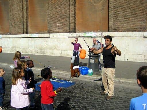 giochi-di-strada-rome-6